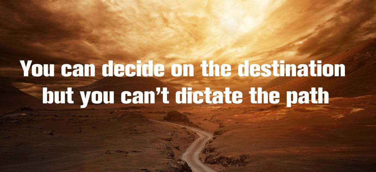 Dictate-the-path-2