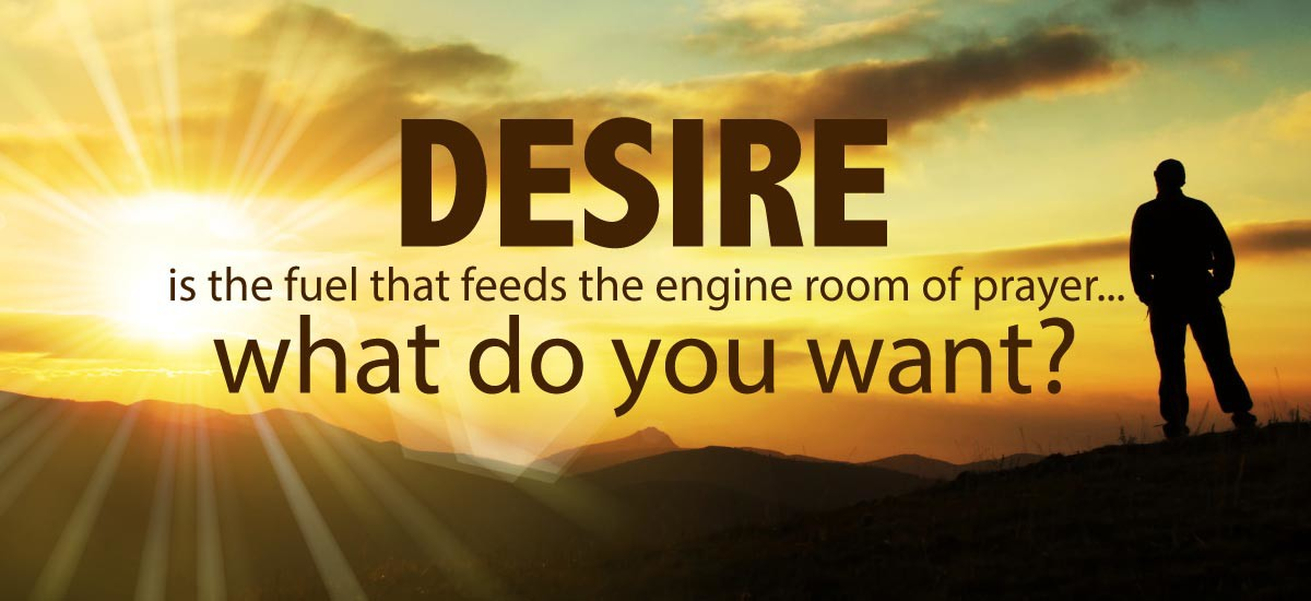 desire-is-the-fuel-3